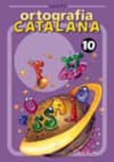 Emprende2020.es Quadern Ortografia Catalana 12 Image
