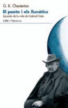 Lofficielhommes.es El Poeta I Els Llunatics Image