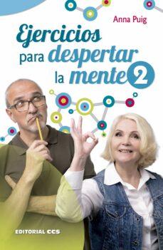 Noticiastoday.es Ejercicios Para Despertar La Mente 2 Image