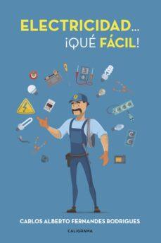 Debatecd.mx (I.b.d.) Electricidad ¡Qué Fácil! Image