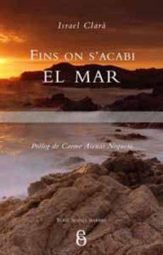 Carreracentenariometro.es Fins On S Acabi El Mar Image