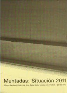 Encuentroelemadrid.es Muntadas: Situacion 2011 Image