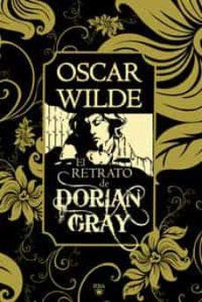 Eldeportedealbacete.es El Retrato De Dorian Gray Image