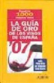 Curiouscongress.es La Guia De Oro De Los Vinos De España 07 Image