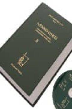 Srazceskychbohemu.cz Acciones Civiles: Con Legislacion Concordada, Jurisprudencia Y Formularios (2 Volumenes) (Incluye Cd) Image