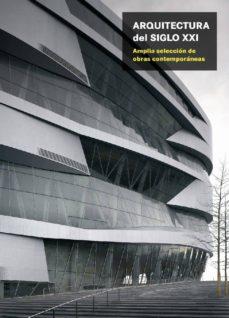 Javiercoterillo.es (Pe) Arquitectura Del Siglo Xxi Image