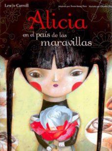 Viamistica.es Alicia En El Pais De Las Maravillas Image