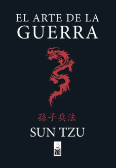 el arte de la guerra-sun tzu-9788494709203