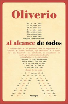 Trailab.it Oliverio Al Alcance De Todos Image