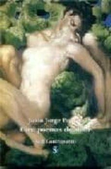 Javiercoterillo.es La Tierra I El Somni (Antologia 1984-2000) Image