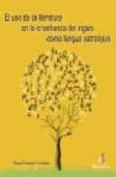 Alienazioneparentale.it Uso De La Literatura En La Enseñanza Del Ingles Image