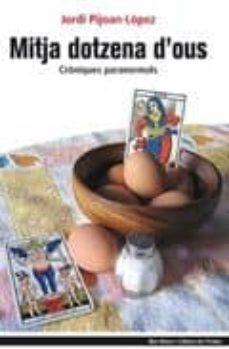 Chapultepecuno.mx Mitja Ditzena D Ous Image