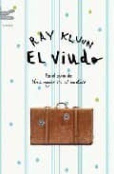 Trailab.it El Viudo Image