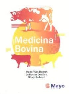 Bressoamisuradi.it Medicina Bovina Image
