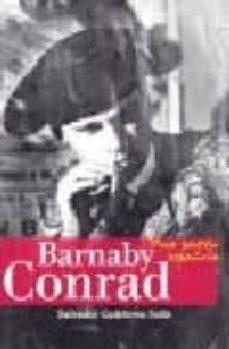 Chapultepecuno.mx Barnaby Conrad: Una Pasion Española Image