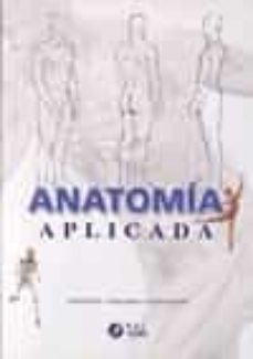 anatomia aplicada-9788496977303