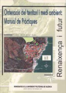 Encuentroelemadrid.es Ordenacio Del Territori I Medi Ambient:_ Manual De Practiques Image