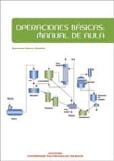 Lofficielhommes.es Operaciones Basicas: Manual De Aula Image