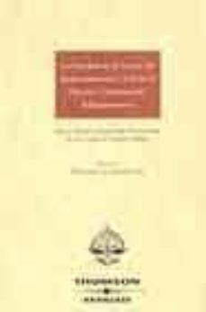 Chapultepecuno.mx La Incidencia De La Ley De Enjuiciamiento Civil En El Proceso Con Tencioso-administrativo Image