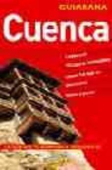Inmaswan.es Cuenca Image