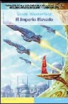 Vinisenzatrucco.it El Imperio Elevado Image