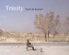 Ironbikepuglia.it Trinity Image