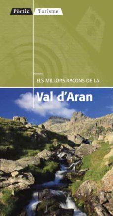 Carreracentenariometro.es Els Millors Racons De La Vall D Aran Image