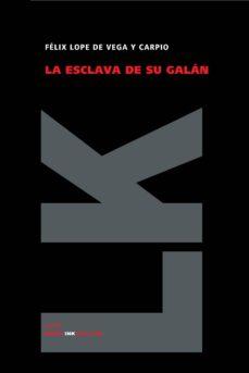 Elmonolitodigital.es La Esclava De Su Galan Image