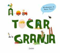 Inmaswan.es A Tocar De La Granja Image