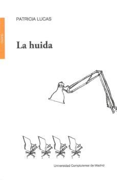 Bressoamisuradi.it La Huida Image
