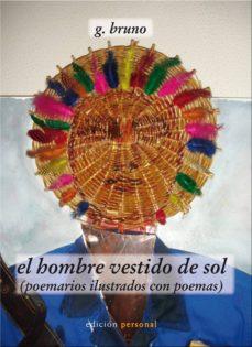 Cdaea.es El Hombre Vestido De Sol Image
