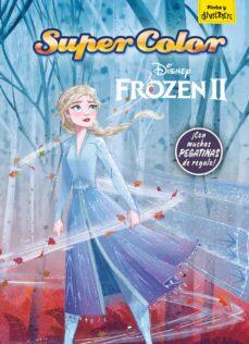 Permacultivo.es Frozen 2. Supercolor Image