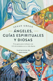 Ojpa.es Angeles Guias Espirituales Y Diosas Image