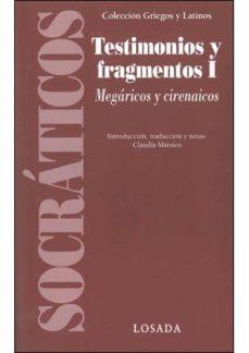 Carreracentenariometro.es Testimonios Y Fragmentos I Image