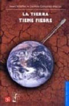 Elmonolitodigital.es La Tierra Tiene Fiebre Image