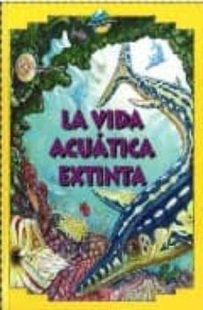 Titantitan.mx La Vida Acuatica Extinta Image