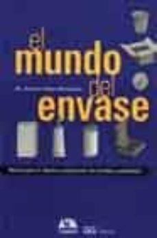Permacultivo.es El Mundo Del Envase. Manual Para El Diseño Y Produccion De Envase S Image
