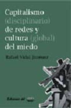 Relaismarechiaro.it Capitalismo (Disciplinario) De Redes Y Cultura (Global) Del Miedo Image