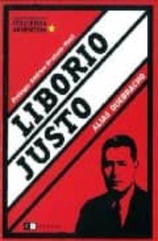 Asdmolveno.it Liborio Justo: Alias Quebracho Image