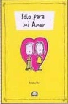 Chapultepecuno.mx Solo Para Mi Amor Image
