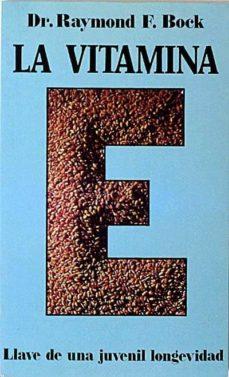 Trailab.it La Vitamina E Image