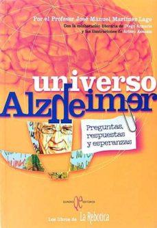 Valentifaineros20015.es Universo Alzheimer Image