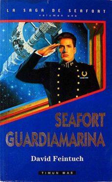 Alienazioneparentale.it Seafort Guardiamarina Image