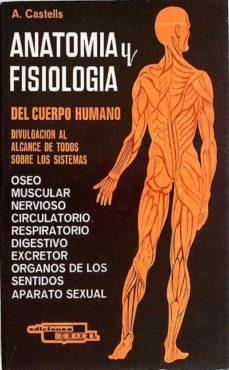 Canapacampana.it Anatomía Y Fisiología Del Cuerpo Humano Image