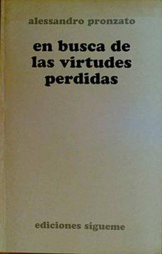 Costosdelaimpunidad.mx En Busca De Las Virtudes Perdidas Image