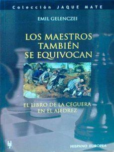 Chapultepecuno.mx Los Maestros También Se Equivocan Image