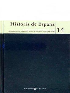 Cdaea.es El Reinado De Alfonso Xiii 14 Image