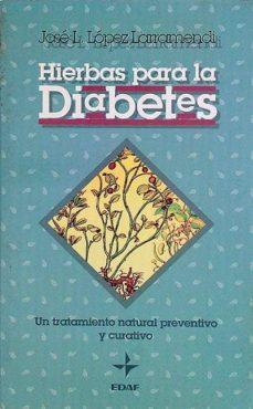 Geekmag.es Hierbas Para La Diabetes Image
