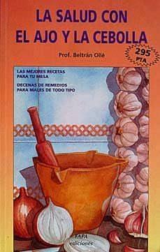 Permacultivo.es La Salud Con El Ajo Y La Cebolla Image