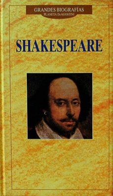 Encuentroelemadrid.es Shakespeare Image